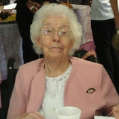 moms-100th-birthday-party